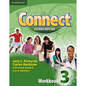 Connect-2ed-Workbook-3