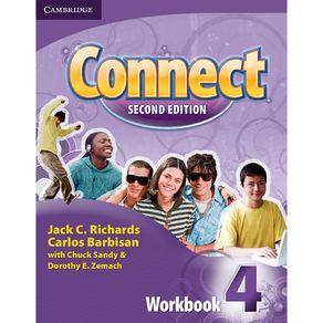 Connect-2ed-Workbook-4