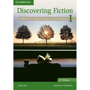 Discovering-Fiction-2ed-Student-s-Book-1
