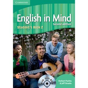 English-in-Mind-2ed-Student-s-Book-with-DVD-ROM-2