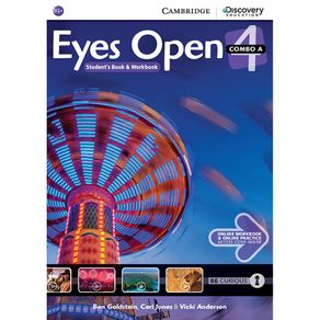 Eyes-Open-Combo-with-Online-Workbook-and-Online-Resources-4A