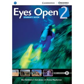 Eyes-Open-Student-s-Book-2