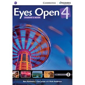Eyes-Open-Student-s-Book-4