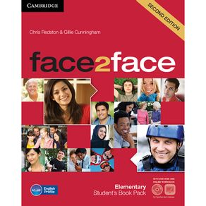 Face2Face-2ed-Student-s-Book-with-DVD-ROM-and-Online-Workbook-Elementary