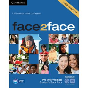 Face2Face-2ed-Student-s-Book-with-DVD-ROM-and-Online-Workbook-Pre-Intermediate