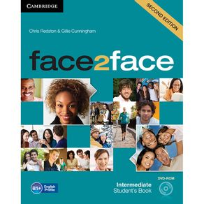 Face2Face-2ed-Student-s-Book-with-DVD-ROM-Intermediate