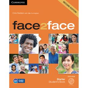 Face2Face-2ed-Student-s-Book-with-DVD-ROM-Starter