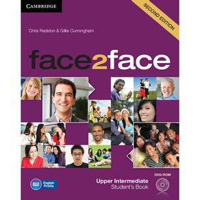 Face2Face-2ed-Student-s-Book-with-DVD-ROM-Upper-Intermediate