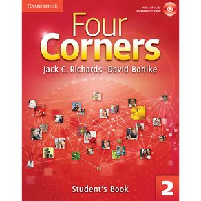 Four-Corners-Student-s-Book-with-Self-Study-CD-ROM-2