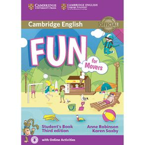 Fun-for-Movers-3ed-Student-s-Book-with-Audio-and-Online-Activities