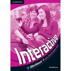 Interactive-Workbook-with-Downloadable-Audio-4