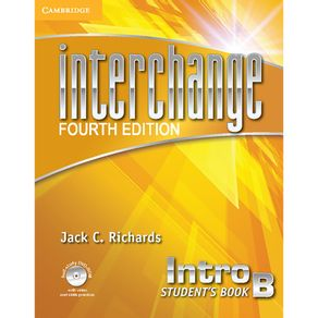 Interchange-4ed-Student-s-Book-with-Self-Study-DVD-ROM---Online-Workbook-0-Intro-A