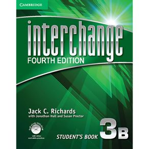 Interchange-4ed-Student-s-Book-with-Self-Study-DVD-ROM-3B