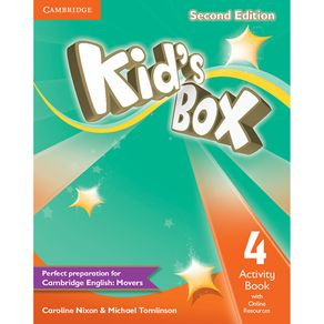 Kid-s-Box-2ed-Activity-Book-with-Online-Resources-4