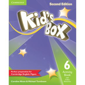 Kid-s-Box-2ed-Activity-Book-with-Online-Resources-6