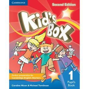 Kid-s-Box-2ed-Pupil-s-Book-1