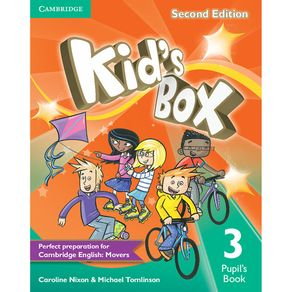 Kid-s-Box-2ed-Pupil-s-Book-3