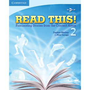 Read-This--Student-s-Book-2