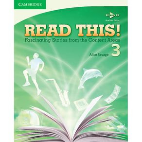 Read-This--Student-s-Book-3