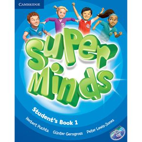 Super-Minds-Student-s-Book-with-DVD-ROM-1