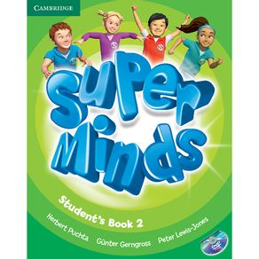 Super-Minds-Student-s-Book-with-DVD-ROM-2
