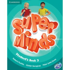 Super-Minds-Student-s-Book-with-DVD-ROM-3