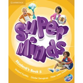 Super-Minds-Student-s-Book-with-DVD-ROM-5