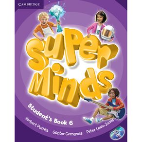 Super-Minds-Student-s-Book-with-DVD-ROM-6