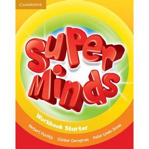 Super-Minds-Workbook-0-Starter