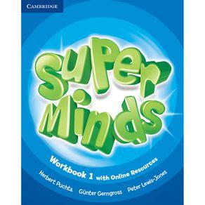 Super-Minds-Workbook-with-Online-Resources-1