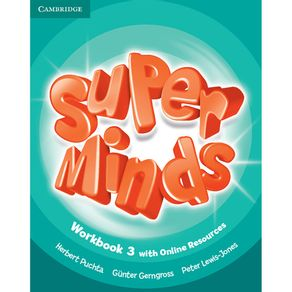 Super-Minds-Workbook-with-Online-Resources-3