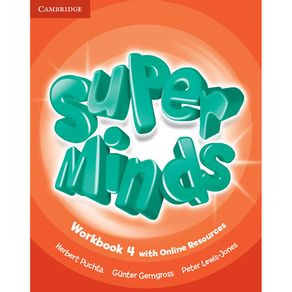 Super-Minds-Workbook-with-Online-Resources-4