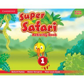Super-Safari-Activity-Book-with-DVD-ROM-1