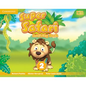 Super-Safari-Activity-Book-with-DVD-ROM-2