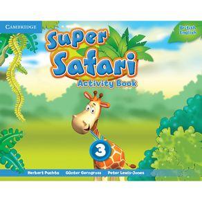 Super-Safari-Activity-Book-with-DVD-ROM-3