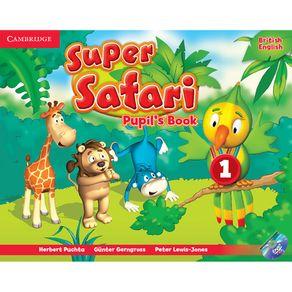 Super-Safari-Pupil-s-Book-with-DVD-ROM-1