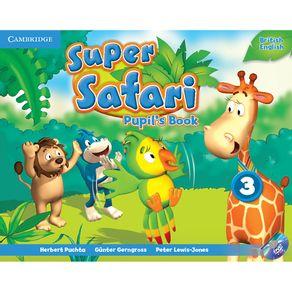Super-Safari-Pupil-s-Book-with-DVD-ROM-3