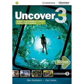 Uncover-Combo-with-Online-Workbook-and-Online-Practice-3A