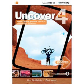 Uncover-Combo-with-Online-Workbook-and-Online-Practice-4B