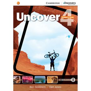 Uncover-Student-s-Book-4