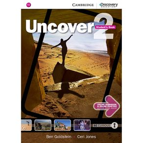 Uncover-Student-s-Book-with-Online-Workbook-and-LMS-Materials-2