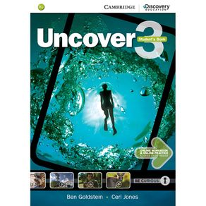Uncover-Student-s-Book-with-Online-Workbook-and-LMS-Materials-3