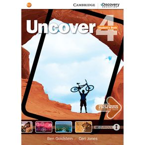 Uncover-Student-s-Book-with-Online-Workbook-and-LMS-Materials-4