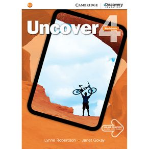 Uncover-Workbook-with-LMS-materials-4