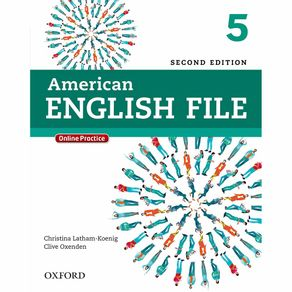 American-English-File-2ed-Student-Book-Pack-5