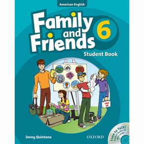 American-Family-and-Friends-Student-Book-and-Student-CD-Pack-6