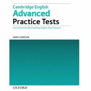 Cambridge-English-Practice-Tests-without-Key-Advanced