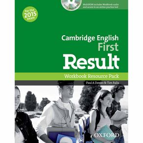 Cambridge-English-First-Result-Workbook-No-Key-and-Student-CD-Rom-Pack