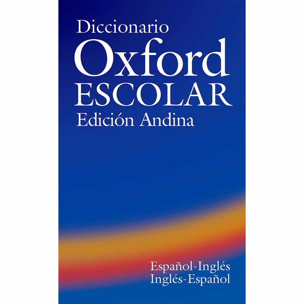 Diccionario-Oxford-Escolar-Para-Estudiantes-De-Ingles-Edicion-