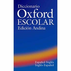 Diccionario-Oxford-Escolar-Para-Estudiantes-De-Ingles-Edicion-andina